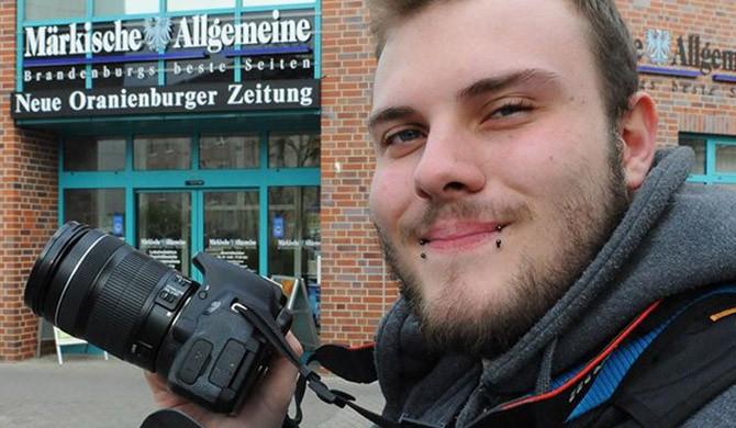 2015-04-28_MAZ_Mit_Fotoapparat_und_Klemmbrett_die_Innenstadt_abgeklappert_web